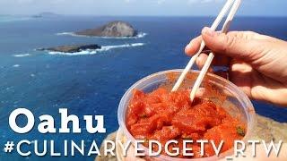 The Culinary Edge TV - Season Two