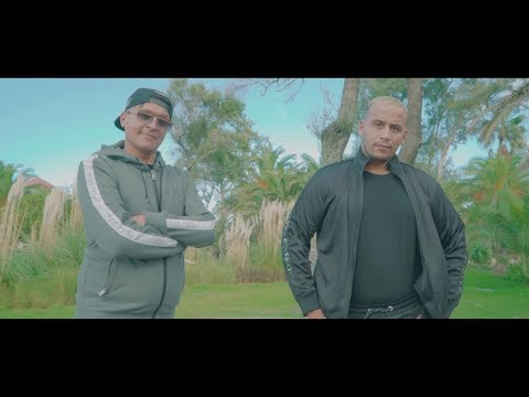 Youtube: DJ Hamida feat. LECK  – « Ma chérie » (clip officiel)