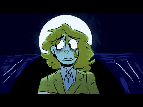 Lifeboat Heathers animatic