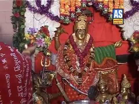 Utaru aarti Prem Thi Hinglaj Maa || Rekha Rathod || Kuldevi Maa Hinglaj || Jai Hinglaj Maa Aarti