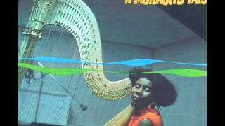 Gospel Trane by Alice Coltrane
