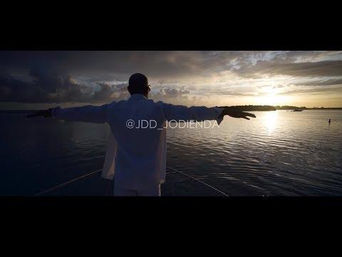 JDD Jodienda - La Lancha (Video Oficial)