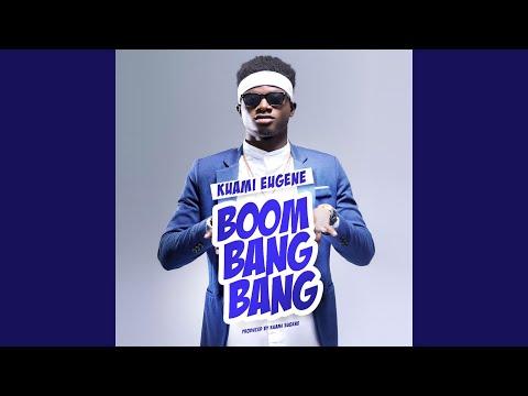 Boom Bang Bang