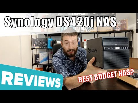 synology-ds420j-nas-drive-review