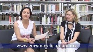 CALEIDOSCOPIO UNIVERSITARIO: Fiesta del Libro y la Rosa