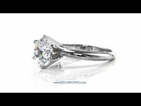 cubic-zirconia-1.5-carat-round-classic-tiffany-solitaire-engagment-wedding-ring-ziamond---r1001r15