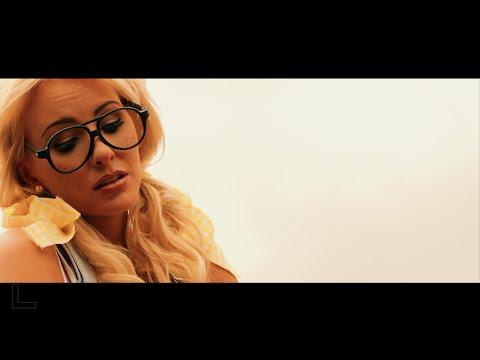 Cliona Hagan - Cowboy Yodel (Official Music Video)
