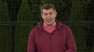BetMan Dragoș Pătraru - 7 octombrie 2018