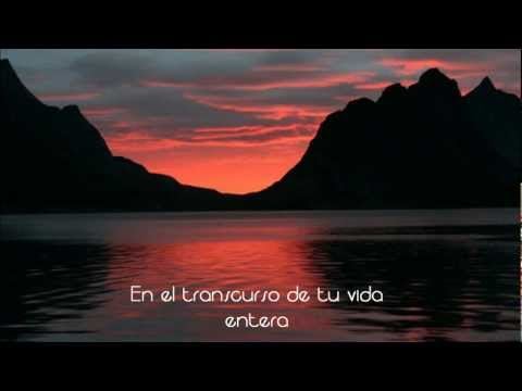 Lou Rawls -You'll never find another love like mine -(Sub español)