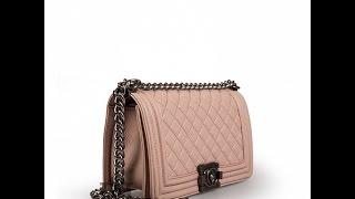 Купить сумку  сумки женские кожаные(Бутик брендовых итальянских сумок: http://goo.gl/Z1NSnN РАСПРОДАЖА ПО ЦЕНАМ ОТ ПРОИЗВОДИТЕЛЯ!!! СКИДКИ ДО 99%!!! ..., 2016-09-08T20:27:06.000Z)