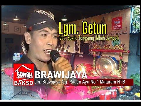 Langgam Getun Susilo Tongseng (Mbah Jempol), Campursari Suryo Sumirat