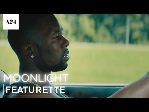 Download Youtube: Moonlight | The Score | Official Featurette HD | A24