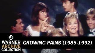 Video Growing Pains Season 6 Theme Song (Acapella) download MP3, 3GP, MP4, WEBM, AVI, FLV Mei 2018