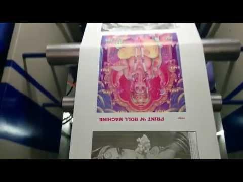 six-colour-flexoprinting-press-by-print-n-roll-machines-mumbai-india-(pnrm)