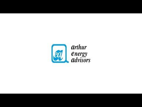 Top Consultancy Services for Energy Sector in Ghana - Arthur Energy Advisors