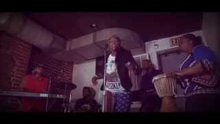 Old Fool (Kill Dem)   Official Music Video HD