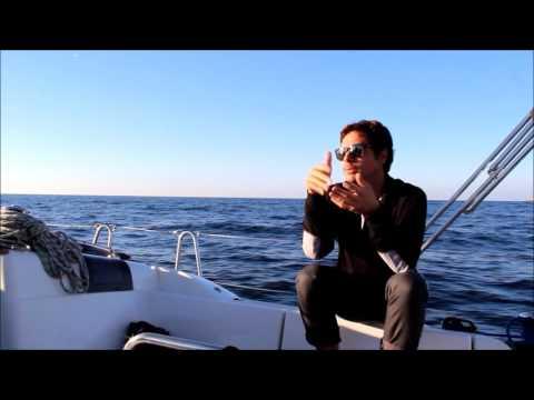 GlobeSailor @ Balearic Islands - Barcelona Boat Show