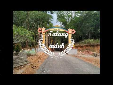 gahartravel.net-tempat-wisata-talang-indah,-pringsewu-lampung-indonesia