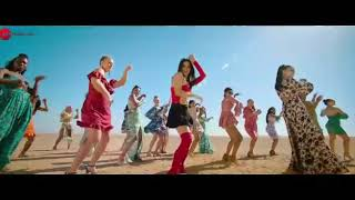 Burjkhalifa,Song Status  Kaira adwani & Akshay kumar New Movie Laxmmi Boom