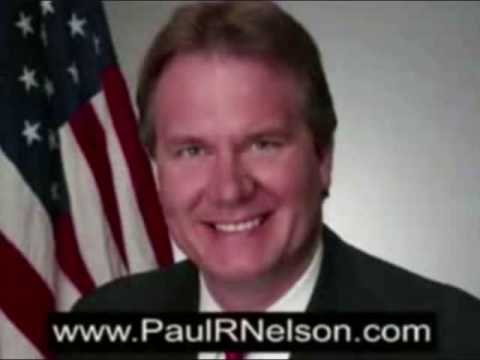Opie & Anthony: Paul R. Nelson 2