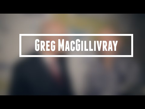 An Interview with Greg MacGillivray