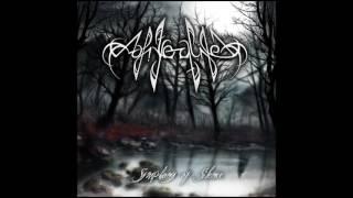 """""""Symphnony of Silence"""" - Afterlife Symphony"""