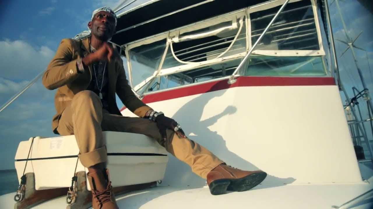 marzo 2014 | mrdanjol #reggae #dancehall jah world