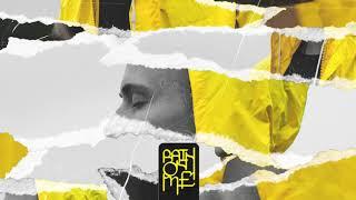 """James Deacon - """"Rain On Me"""" (Official Audio Video)"""