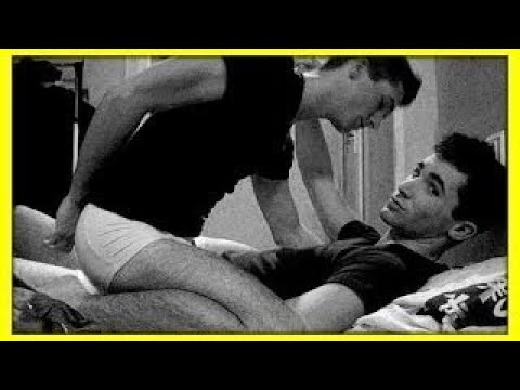 How We Got Gay | Top Documentary Films 2017 | National Geographic HD