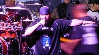 Download Suicidal Tendencies Live @ The Observatory, Santa Ana, CA 11-29-2013 MP3 song and Music Video