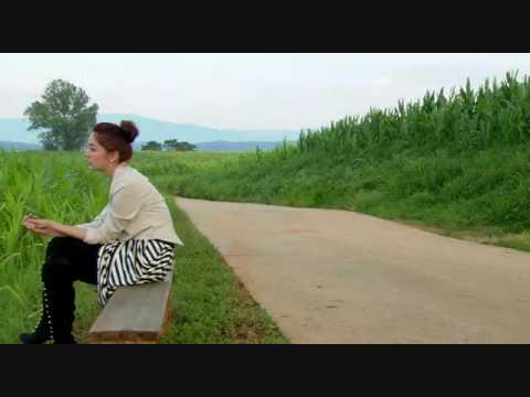 [MV] Yoon Sang Hyun-Helpless Love