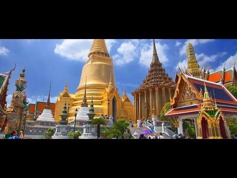 30 Things To Do In Bangkok