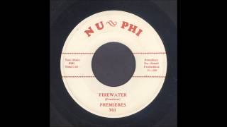 Play Firewater