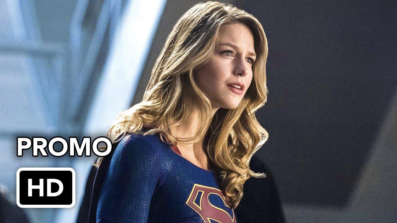 flash 4 temporada ep 17