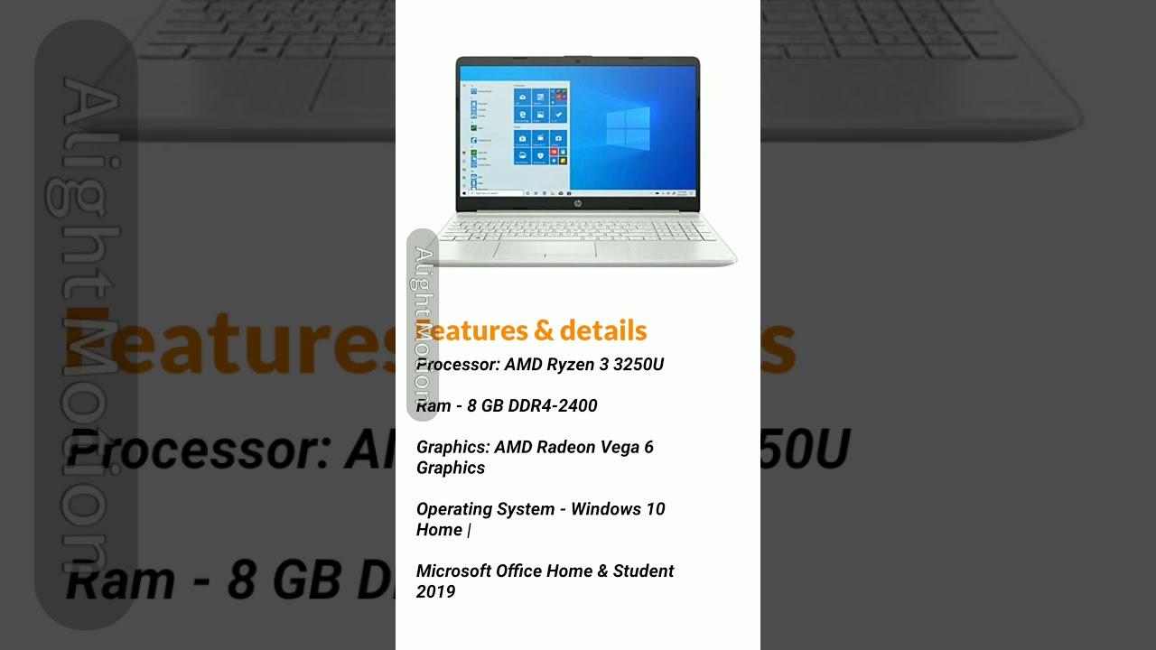 Download Best hp laptop 2021