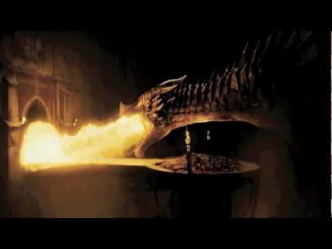 Trailer Fantasy Day San Giorgio a Cremano