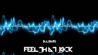 Give me everything (Turn up the Bass Remix)-Neyo/Pitbull/Afrojack