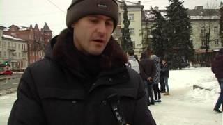 Hoda(Уездные новости www.uezd.com.ua., 2012-12-29T09:18:03.000Z)