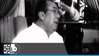Amor Gitano, Alci Acosta - Video Oficial