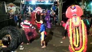 Jaranan Mayangkoro Original Live Nyawangan barongan 3.mp3