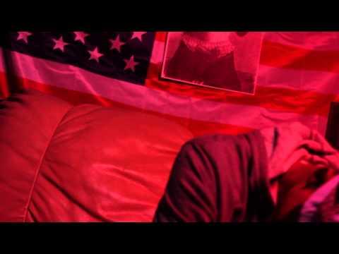 Show Banga - Keep Up (Official Music Video)