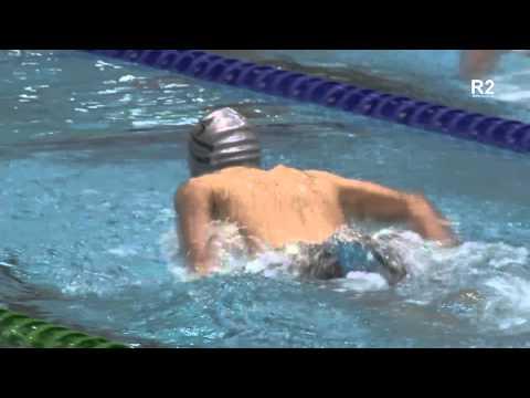 finals 36 - Boys 200m Butterfly