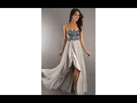 Rent Prom Dress