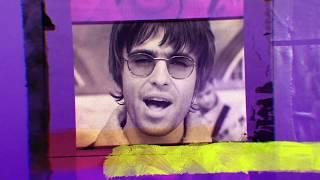 MTV Rocks - Indie Revolution - The Album (TV AD)