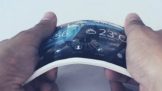 7 Cool Smartphone Gadgets You Should Have