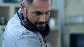 ARABIC MIX 2020  مكس أغاني عربية ٢٠٢٠ Mixed By Dj_Hb