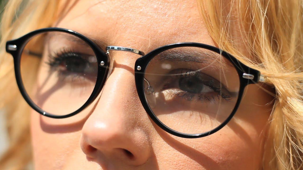 445f001736 Giorgio Armani - Frames Of Your Life -