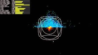 100pico_radial_axial_ke.wmv