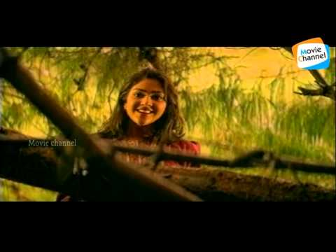 Irumeyyum Oru Manavum | NJANGAL SANTHUSHTARANU | Super Hit Malayalam Movie Song | Jayaram | Abhirami