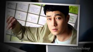 【Fan Made MV So JiSub ver. 】 DO NOT re-upload.